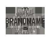 Go-store Brand